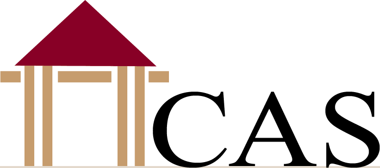 CAS - Community Association Services