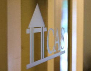 CAS, Inc. HOA Management Offices in North Carolina